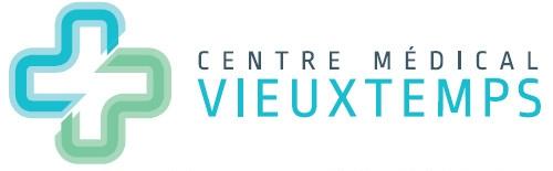 Centre Médical VIEUX TEMPS