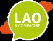 Centre LAO & Compagnie