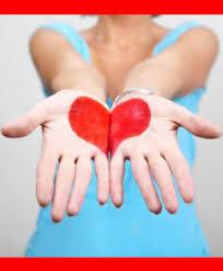 Petites astuces pour diminuer les risques de maladies cardiovasculaires