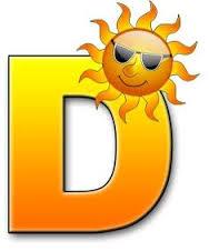 Dernier instant de l'année pour votre vitamine D
