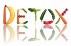 detoxjpg