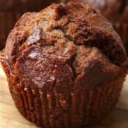 6 astuces pour réussir son cake à coup sûr: