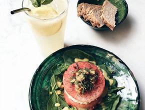 vegetal-et-joyeux