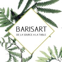 Restaurant «Le Barisart» à Spa